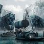 Polution in the future by rvhomweg