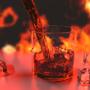 Scotch Glass
