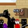 CS.SiFvsSa2C#2