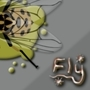 CS.SiFvsSa2C#3 - Fly