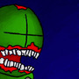 Grunt Zombie by Fivestar811