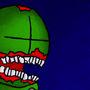 Grunt Zombie