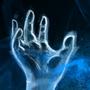 Phantom Hands by Dwarfbluefart