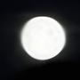 moon by GameBlock
