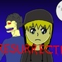 Ressurection Animation Thumnai by CrackerHumps