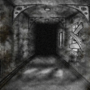 Hallway (GIF) by 7darkriders