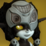 rejected concept midna