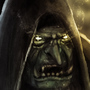 The Elder Goblin by Ciancio