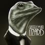 Gentleman Lizard by Ciancio