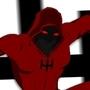 Red Coat by JTmovie