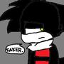 FAKER! by Alex-dog-fangirl-200