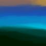 Sun Set 1 by BioElderNeo