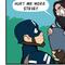 Captain America: Hydra Eater