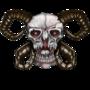 DarknessCrest by ApprenticeBlacksmith