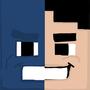 Werner.Blue/WernerXPG