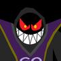 Grim Operative by TheGamechanger