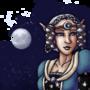 Sun & Moon Elves by Rocktopus64