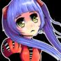 I don't draw anime/manga by FLASHYANIMATION