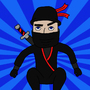 Ninja by ChrisGorman