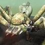 Spider reparation by rvhomweg