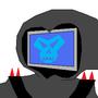 BSOD Grim Reaper
