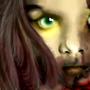 Zombie Girl ( COTM_ZOMBIE ) by Jesse3xJ