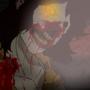smilly Zombie For Jazza by InsaneAnimator