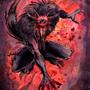 Hell Werewolf by FASSLAYER