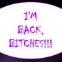 Mewtwo's Comeback by MofetaFanBoyNG