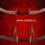 T1R: Maxine's Bows