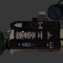 SMR-44 by KertBenson