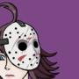 Freddy Vs Jason by DemonGuyX