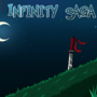 Game Screen Rework