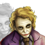Animal-Clown-Ruler