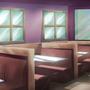 A random bar by CooliSushi