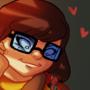Velma - Censored Version