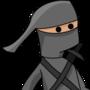 Ninja by Amir027