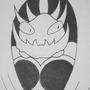 Pokemon Fusion 01 by KazamiKeitaro