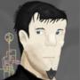 Rob Swire by LDAF