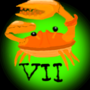 Septimus Crab Avatar