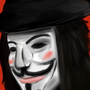 The Fifth of November by Sanoan