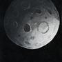 Space Dust by jelloman51