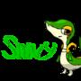 shnivy