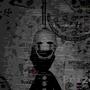 The Marionette by DarthJamek