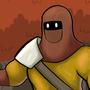 The Autumn Warrior