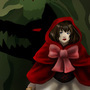 Little Red Riding Hood - D&L