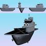 Carrier SS 3559 by PoeitWarrior