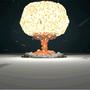 Nuke explode by PoeitWarrior