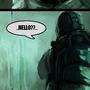 FUDGEPOPS page 2 by Rhunyc