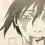 Sasuke's Loss by Porn4Grim
